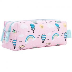 Website Soft pencils cases2 new e1563132601174 300x300 - Our Top Picks From The Smudge Stationery  Range For Kids Pencil Cases