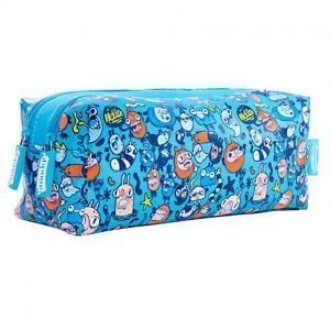 Website Soft pencils cases5 new e1563132705248 300x300 - Our Top Picks From The Smudge Stationery  Range For Kids Pencil Cases