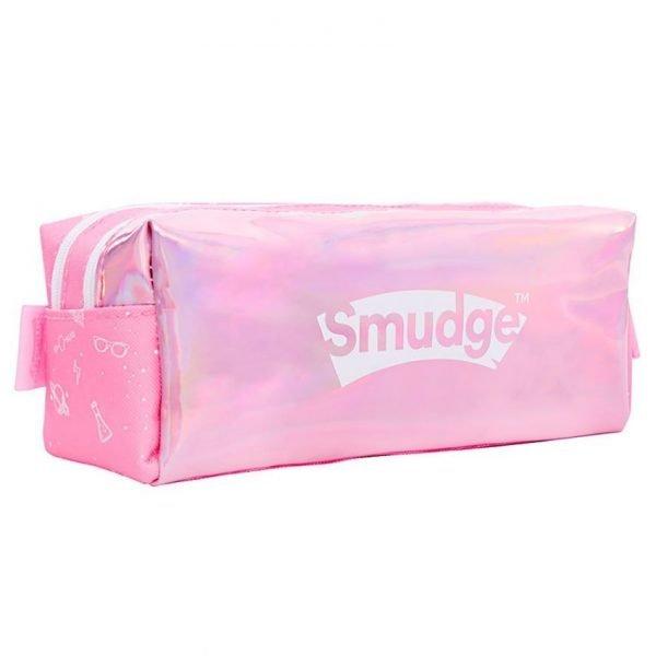 Website Soft pencils cases7 new e1563132817422 600x600 - Gorgeous Geek Premium Notebook & Pencil Case Set