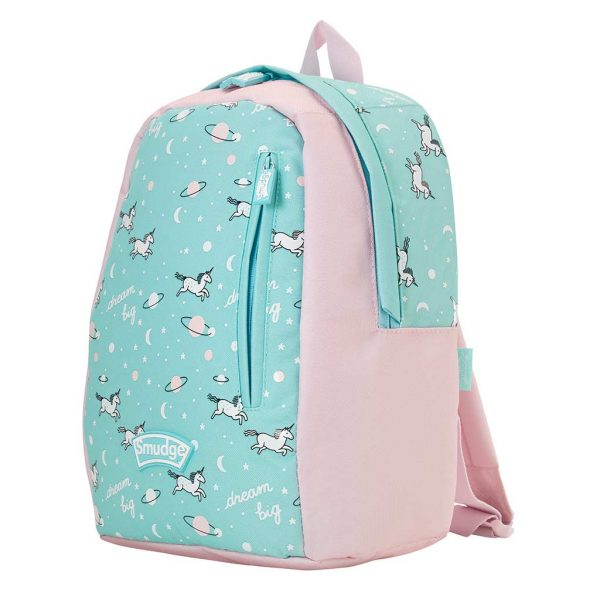 SMDG12293 Unicorn bag 45 3554 70k 600x600 - Over The Rainbow Backpack