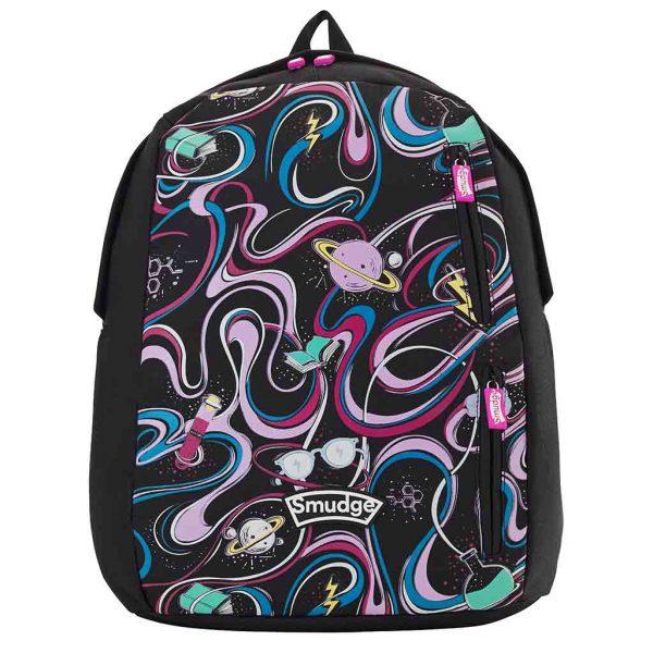 Geek On Fleek Backpack