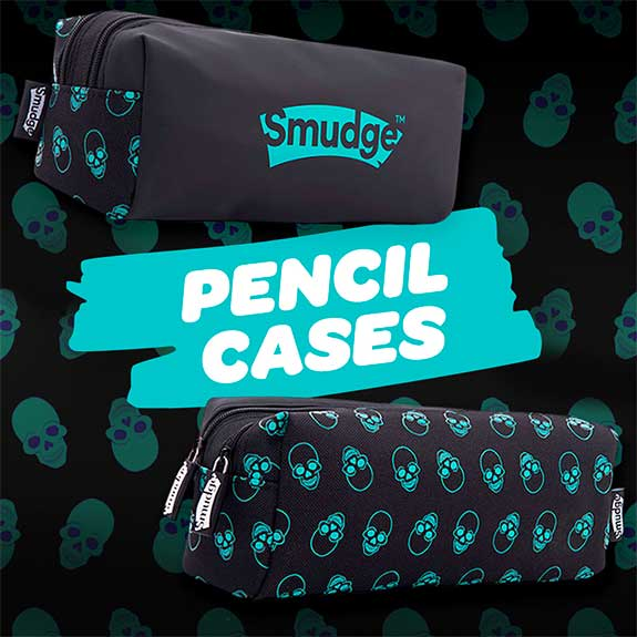 kids pencil cases