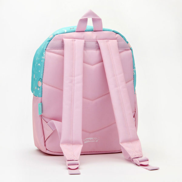 Dream Big Rucksack 3 1024x1024 600x600 - Over The Rainbow Backpack