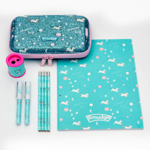 Dream Big Stylist Bundle 1024x1024 300x300 - Great kid's stationery gifts at great prices this Christmas