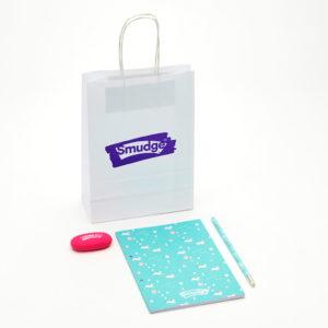 DreamBig Essentials 1024x1024 300x300 - Kids Stationery Sale