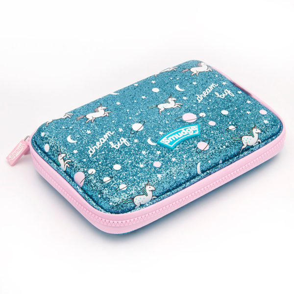 EVA Dream Big 1 1024x1024 600x600 - Over The Rainbow Hardtop Pencil Case