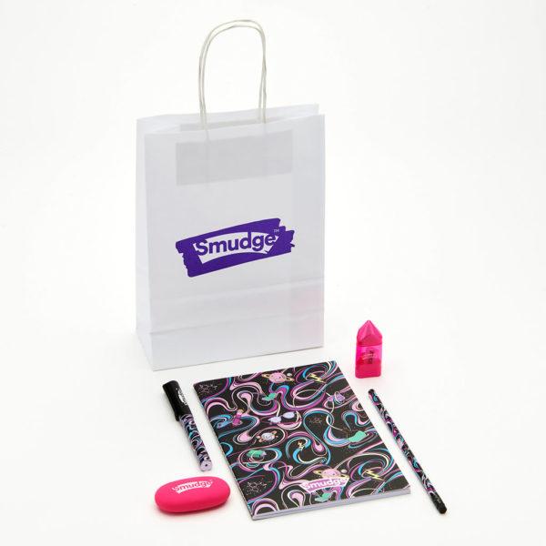 Geek Mega 1024x1024 600x600 - Geek On Fleek Mega Party Gift Bag