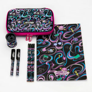 Geek Stylist Bundle 1024x1024 300x300 - Geek On Fleek Stylists Bundle Set