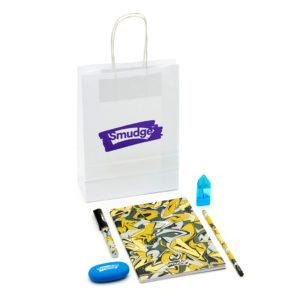 Loudly Mega 1024x1024 300x300 - Kids Stationery Sale