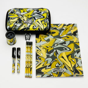 Loudly Stylist Bundle 1024x1024 300x300 - Great kid's stationery gifts at great prices this Christmas
