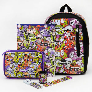 Monster Explorer Bundle 1024x1024 300x300 - Mini Monster Explorer Bundle Set