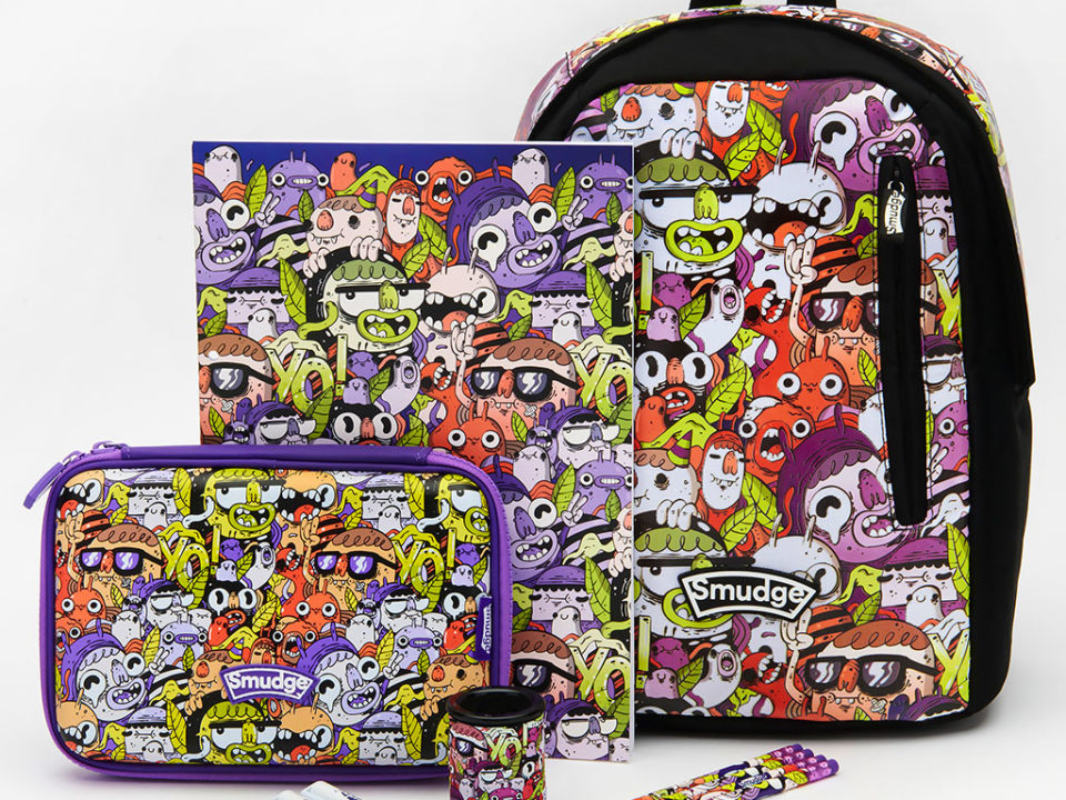 Monster Explorer Bundle 1024x1024 960x720 - Back To School With Smudge Kid's Stationery Shop