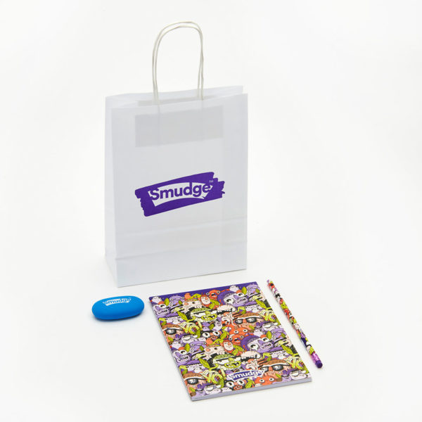 Monsters Essentials 1024x1024 600x600 - Mini Monsters Essential Party Gift Bag
