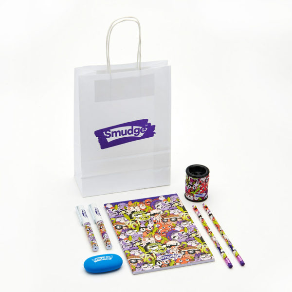 Monsters Mega VIP 1024x1024 600x600 - Mini Monsters Mega VIP Party Gift Bag
