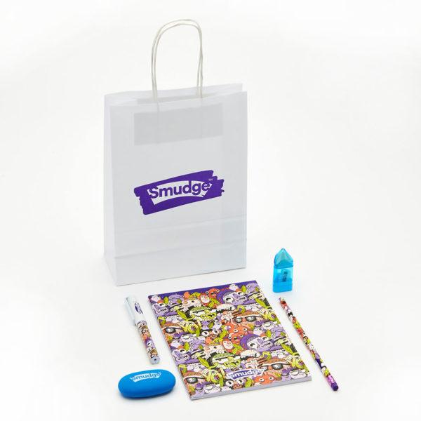 Monsters Mega 1024x1024 600x600 - Mini Monsters Mega Party Gift Bag