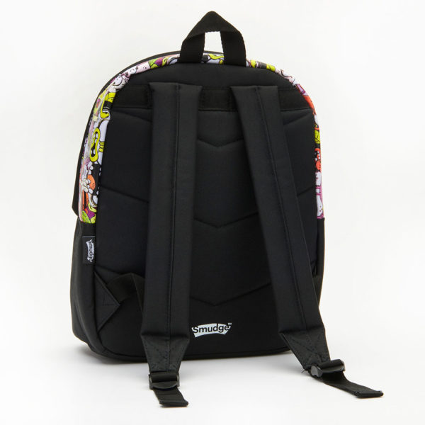 Monsters Rucksack 3 1024x1024 600x600 - Mini Monsters Backpack