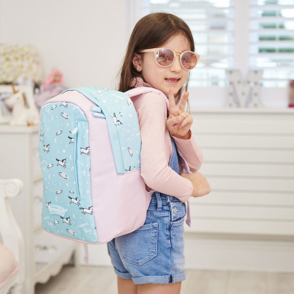 SMDG12535 Lifestyle Chosen 0058 Untitled Session2021 1024x1024 600x600 - Over The Rainbow Backpack