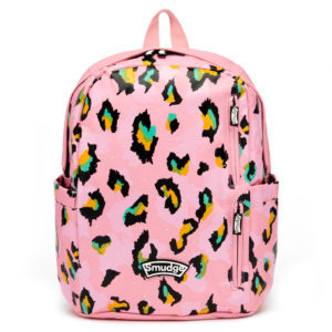 SMDG15750 Celestial Rucksack 1024x1024 Web 1 copy 300x300 - Must-have back to school kid's stationery