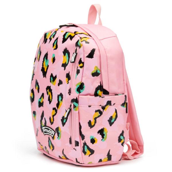 SMDG15750 Celestial Rucksack 1024x1024 Web 2 copy 600x600 - Celestial Skins Backpack