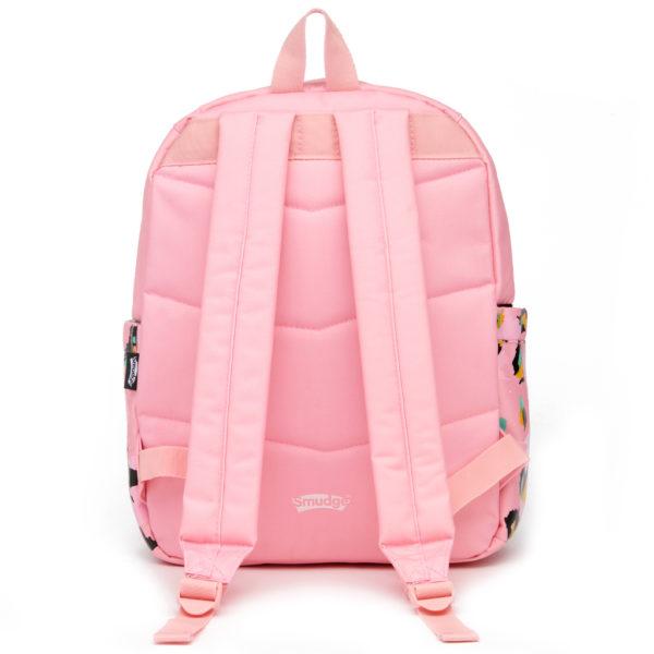 SMDG15750 Celestial Rucksack 1024x1024 Web 3 copy 600x600 - Celestial Skins Backpack