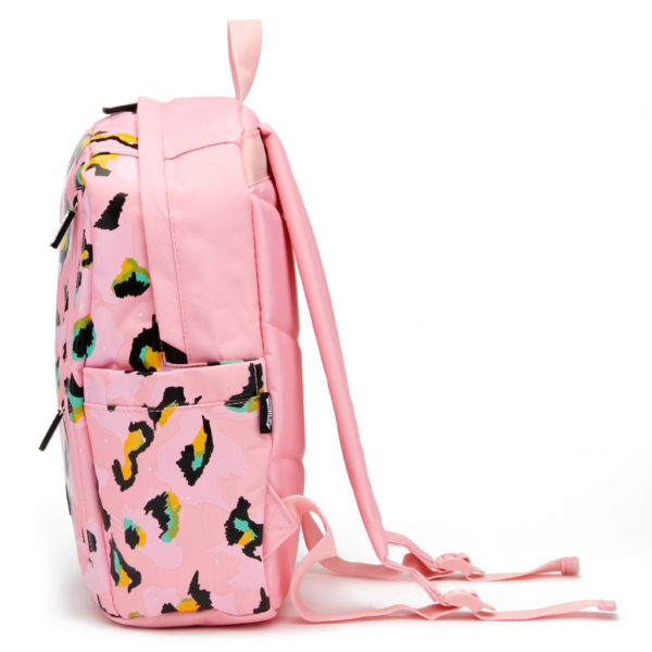 SMDG15750 Celestial Rucksack 1024x1024 Web 5 copy 600x600 - Celestial Skins Backpack