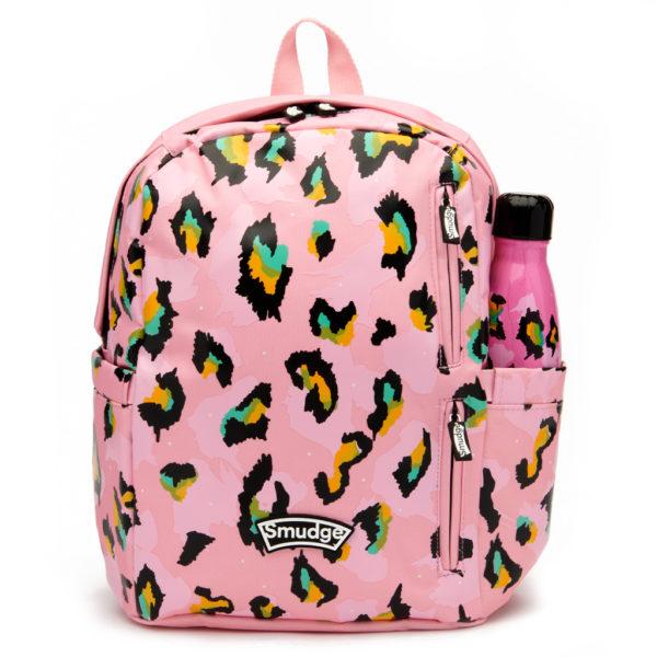 SMDG15750 Celestial Rucksack 1024x1024 Web 6 copy 600x600 - Celestial Skins Backpack