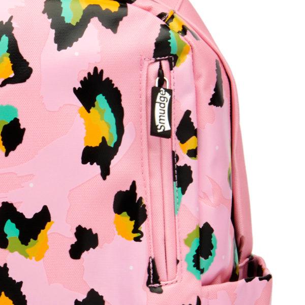 SMDG15750 Celestial Rucksack 1024x1024 Web 7 copy 600x600 - Celestial Skins Backpack