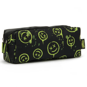 SMDG15750 Twisted Pencil Case 1024x1024 1 copy 300x300 - Twisted Soft Pencil Case