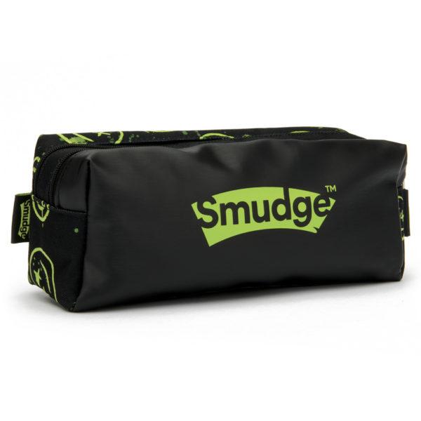SMDG15750 Twisted Pencil Case 1024x1024 2 copy 600x600 - Twisted Soft Pencil Case