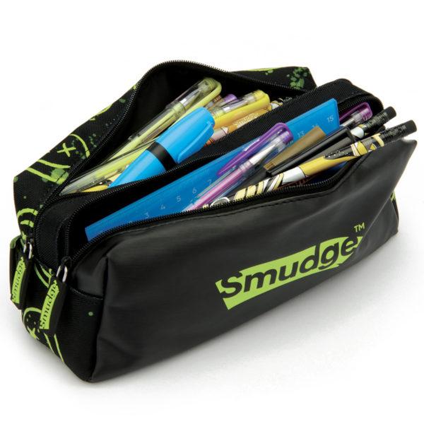 SMDG15750 Twisted Pencil Case 1024x1024 3 copy 600x600 - Twisted Soft Pencil Case