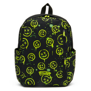 SMDG15750 Twisted Rucksack 1024x1024 Web 1 copy 300x300 - Must-have back to school kid's stationery