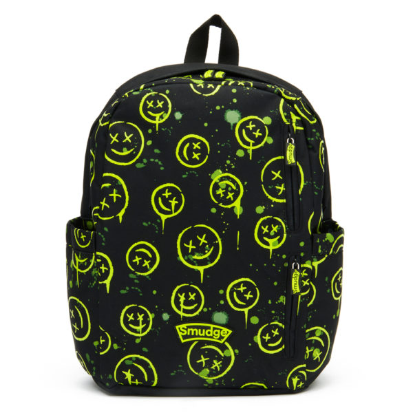SMDG15750 Twisted Rucksack 1024x1024 Web 1 copy 600x600 - Twisted Backpack