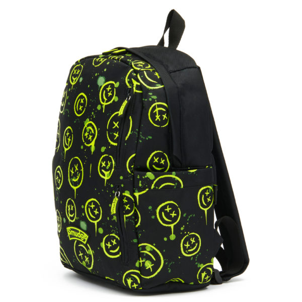 SMDG15750 Twisted Rucksack 1024x1024 Web 2 copy 600x600 - Twisted Backpack