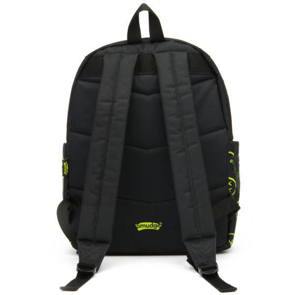SMDG15750 Twisted Rucksack 1024x1024 Web 3 copy 600x600 - Twisted Backpack