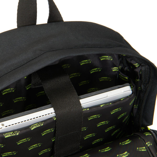SMDG15750 Twisted Rucksack 1024x1024 Web 4 copy 600x600 - Twisted Backpack