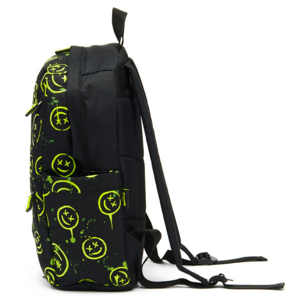 SMDG15750 Twisted Rucksack 1024x1024 Web 5 copy 600x600 - Twisted Backpack