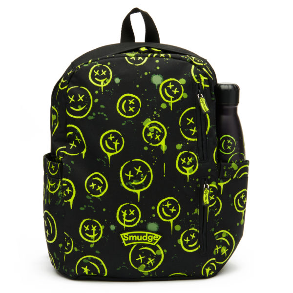 SMDG15750 Twisted Rucksack 1024x1024 Web 6 copy 600x600 - Twisted Backpack