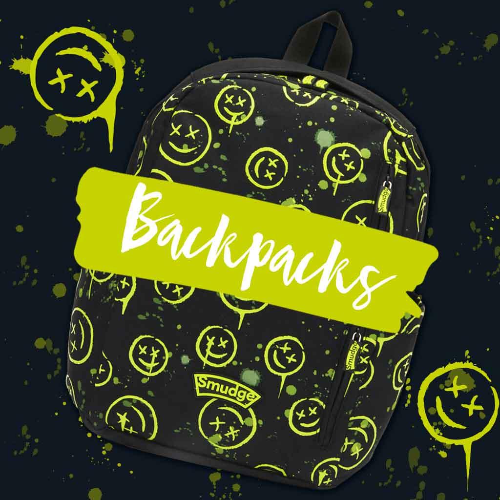 kids-back-pack