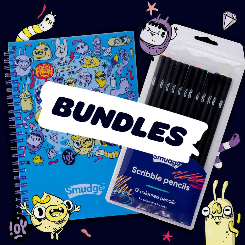 kids-drawing-bundles