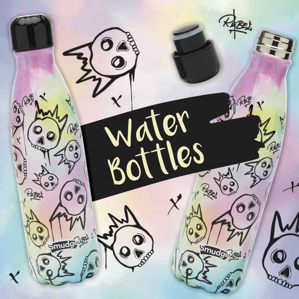 kids-water-bottles