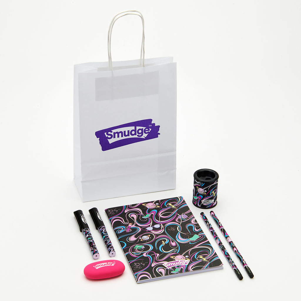 Geek Mega VIP 1024x1024 - Get set in 2021 with VIP party gift bags for creative kids