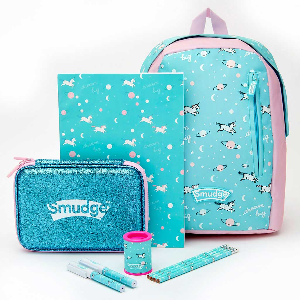 Dream Big Explorer Bundle 1024x1024 - Increase your selling opportunities with Smudge Wholesale Stationery